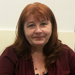 Csengeri Katalin