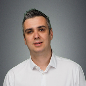 Martin Attila