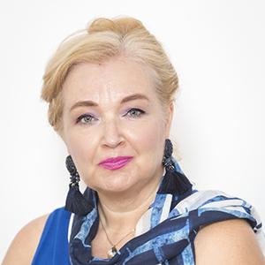 Varga Beáta