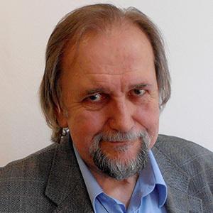 Bárány Tibor