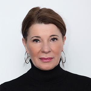 Hollóssy Ilona