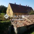 Eladó Ház, Baranya megye, Felsőegerszeg