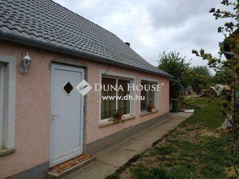 Eladó Ház, Baranya megye, Oroszló