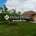 Eladó Ház, Bács-Kiskun megye, Kecskemét - Varázslatos környéken, újabb építésű ház!
