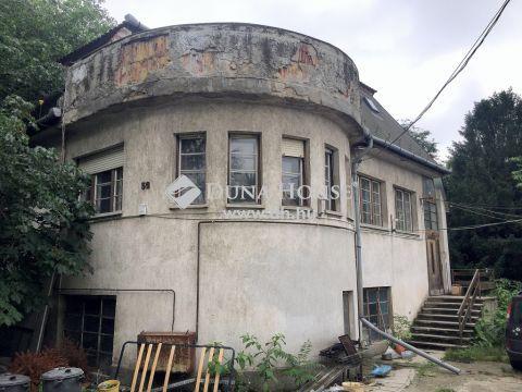Eladó Ház, Budapest 13. kerület