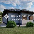 Eladó Ház, Bács-Kiskun megye, Kecskemét - 93m2 családi ház 25.000.000Ft állami támogatással