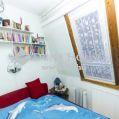 Eladó Lakás, Baranya megye, Pécs - ===Király utcai 5 szobás lakás===
