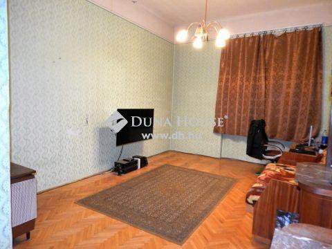 Eladó Lakás, Budapest 11. kerület - Ballagi Mór utca