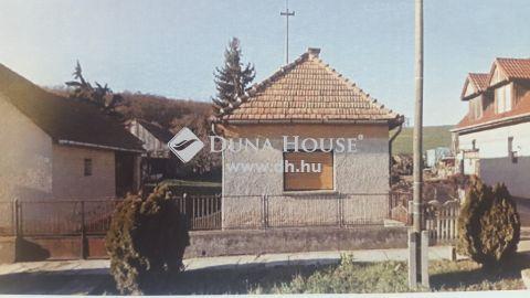 Eladó Ház, Zala megye, Zalaapáti