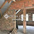 Eladó Ház, Pest megye, Budaörs - Budaörsön nagyméretű ház, akár 4 lakás kialakítható
