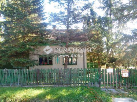 Eladó Ház, Békés megye, Gyula - Városerdő