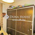 Eladó Ház, Budapest - XVIII. kerület önálló családi ház + garázs