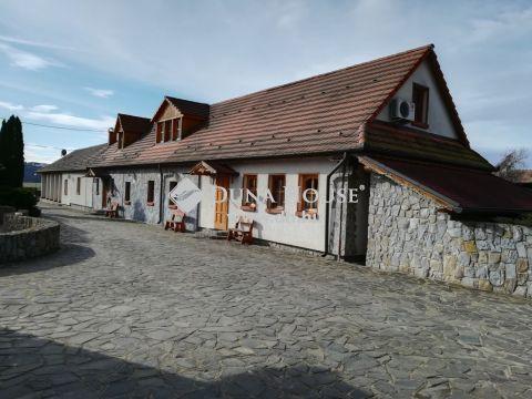 Eladó Ház, Nógrád megye, Patvarc