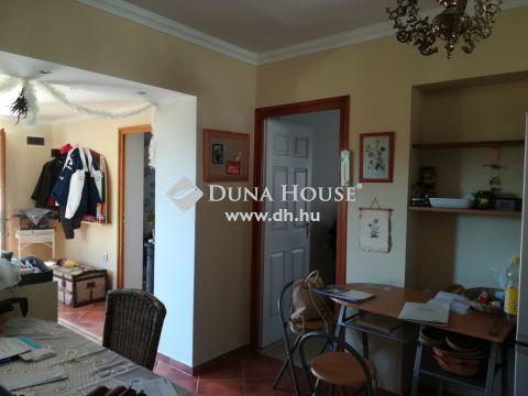 Eladó Ház, Somogy megye, Csurgó - Falusi CSOK-ra alkalmas, központi családi ház