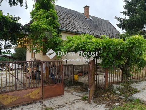 Eladó Ház, Heves megye, Eger