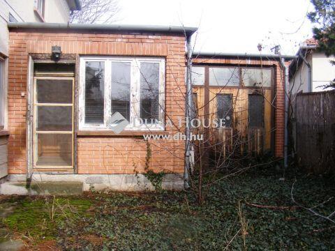 Eladó Lakás, Bács-Kiskun megye, Kiskunfélegyháza - Szőlő utca