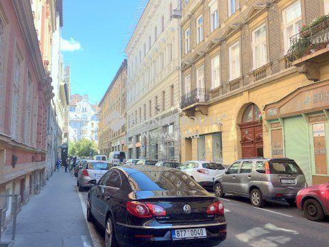 Kiadó Lakás, Budapest 8. kerület