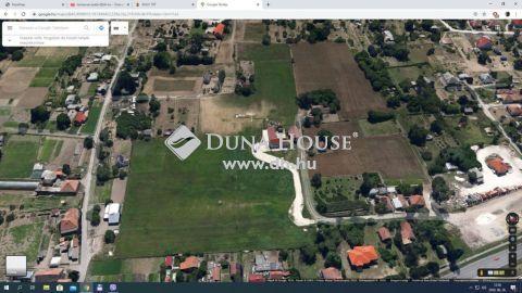 Eladó Telek, Bács-Kiskun megye, Kecskemét - Fejlesztési területnek alkalmas telek
