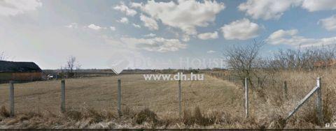 Eladó Telek, Szabolcs-Szatmár-Bereg megye, Nyíregyháza