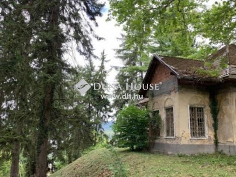 Eladó Ház, Pest megye, Visegrád