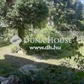 Eladó Ház, Baranya megye, Harkány -  === Strandfürdő szomszédságában 3 szintes ház===