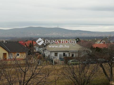 Eladó Telek, Baranya megye, Keszü