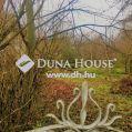 Eladó Ház, Zala megye, Csörnyeföld - Családi ház a határmenti borvidéken