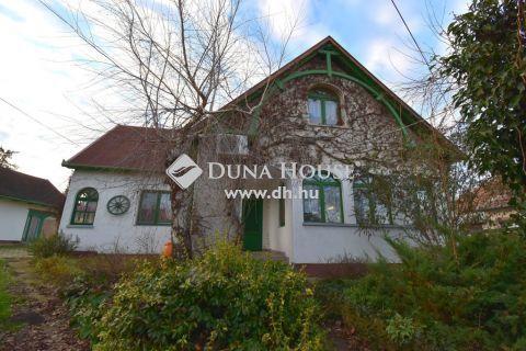 Eladó Ház, Szabolcs-Szatmár-Bereg megye, Tiszalök