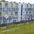 Eladó Lakás, Hajdú-Bihar megye, Debrecen - Ispotály lakópark