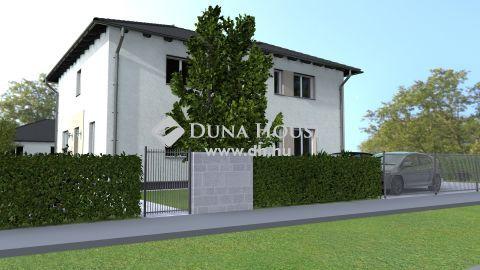 2020-as költözésű új családi házak és lakások Szombathelyen