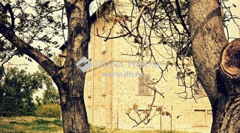 Eladó Ház, Fejér megye, Enying - álmai extravagáns otthona
