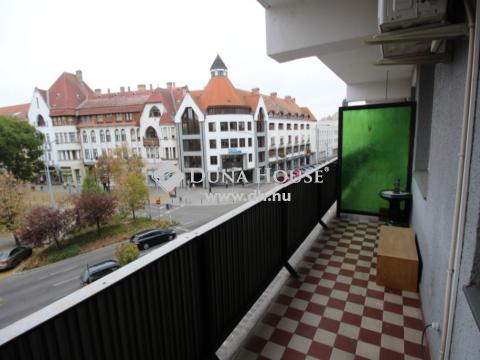 Kiadó Lakás, Bács-Kiskun megye, Kecskemét