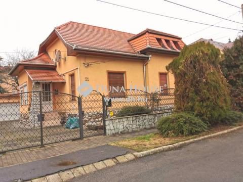 Kiadó Ház, Borsod-Abaúj-Zemplén megye, Miskolc