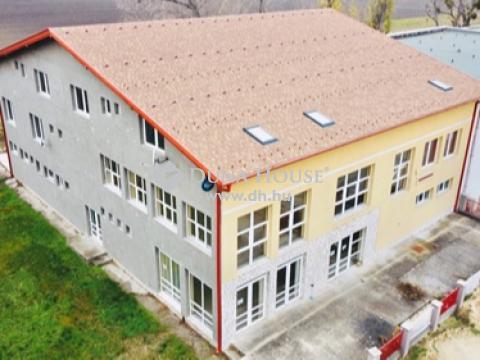 Eladó Ipari, Komárom-Esztergom megye, Almásfüzitő