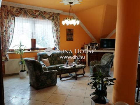 Eladó Ház, Győr-Moson-Sopron megye, Sopron - Sopronban 3 lakásos családi ház