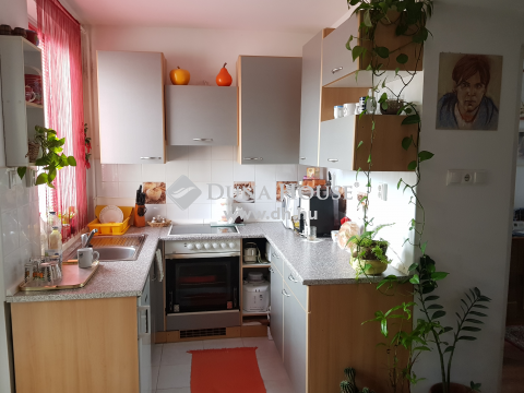 Eladó Ház, Csongrád megye, Szeged