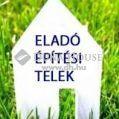 Eladó Telek, Pest megye, Szigetszentmiklós - Nagy , több ház építésére alkalmas lakóövezeti telek Szigetszentmiklóson!