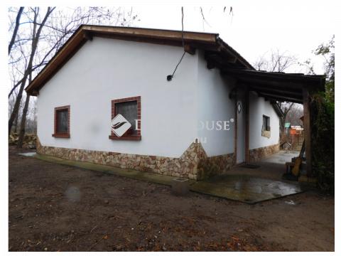 Eladó Ház, Bács-Kiskun megye, Kecskemét - Családi ház Borbáson