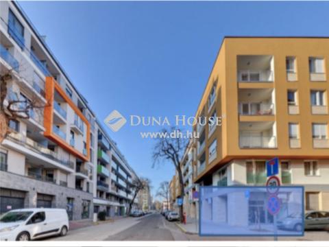 Eladó Üzlethelyiség, Budapest 13. kerület