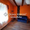 Eladó Ház, Pest megye, Szentmártonkáta - Vasútállomás közelében