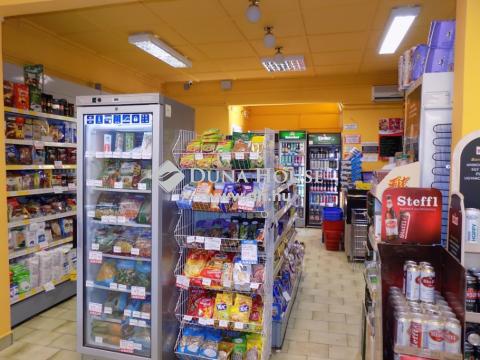 Eladó Üzlethelyiség, Hajdú-Bihar megye, Debrecen