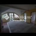 Eladó Ház, Somogy megye, Siófok - Bajcsy-Zsilinszky utca