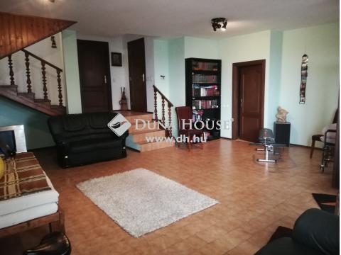 Eladó Ház, Pest megye, Budaörs - Budaőrsön tágas családiház