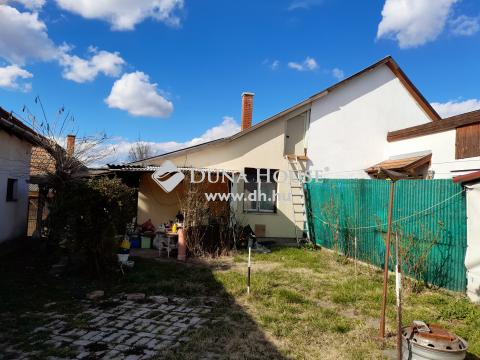 Eladó Ház, Pest megye, Gödöllő - Gödöllő belváros közeli, mégics csendes