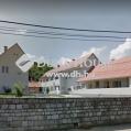 Eladó Lakás, Baranya megye, Szászvár