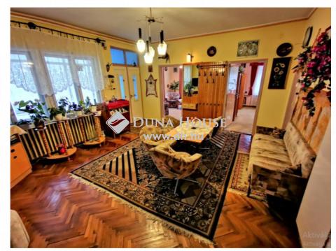 Eladó Ház, Veszprém megye, Olaszfalu - Központi