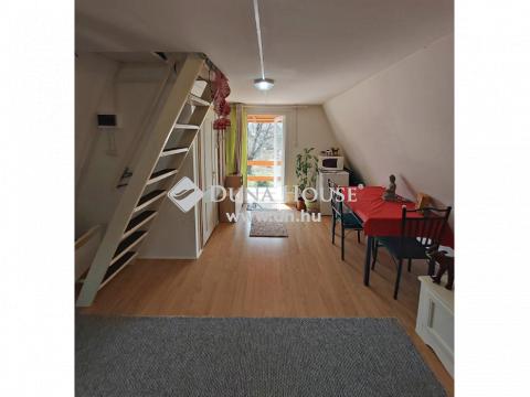 Eladó Ház, Komárom-Esztergom megye, Tatabánya - Turuloldal