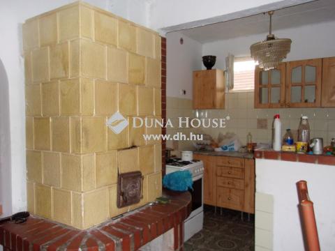Eladó Ház, Pest megye, Bag