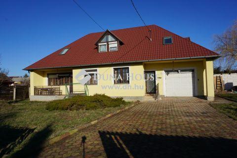 Eladó Ház, Veszprém megye, Veszprém