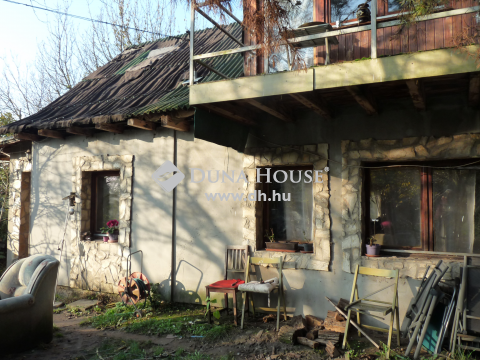 Eladó Ház, Pest megye, Sóskút